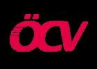 logo_oecv
